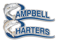 Campbell-Charters